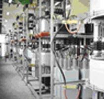 HYCSF系列高压自动投切滤波装置