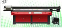 KJ系列UV平板机