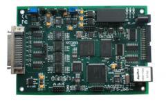 Ethernet cards