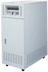 Frequency Converter 2-100Kva