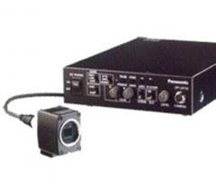 Mini video camera