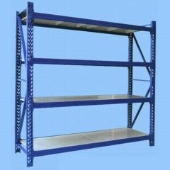 Shelvings for tool storage