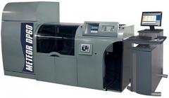 Equipment for Digital Printing