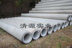 井管 -YBGDφ180-4m