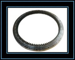 Bearings for ships and shipboard equipment