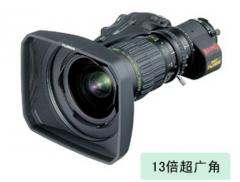 Accessories to videocameras