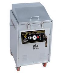 3000W干冰机