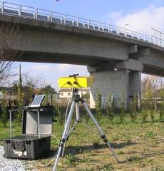 干涉测量技术