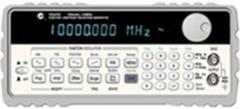 AT3010/20函数信号发生器