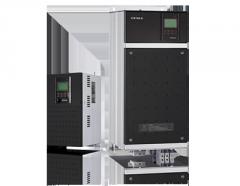 RNB6000变频器