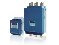 Actuators electromagnetic low-voltage