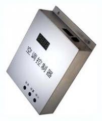 供应空调来电自动启动器