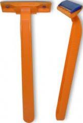 D101 Single blade razor