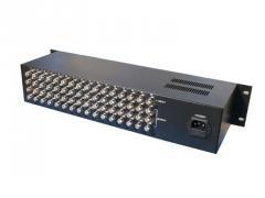 视频分配器
