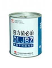 Cardboard packaging for medicines