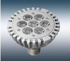 LED射灯-AB08(PAR30)