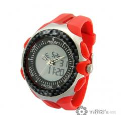 Sport Watches