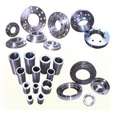 Рlant equipment spare parts