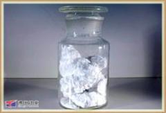 Magnesium chloride, technical (bishofite)