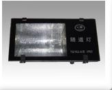 隧道灯具CYTL002 555×286×160(mm) 铝压铸