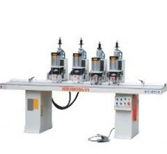 Machine tools boring- addition