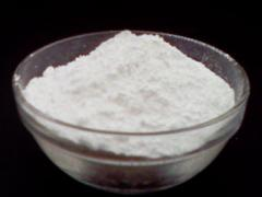 Dioxide of the titan (Titanium dioxide)