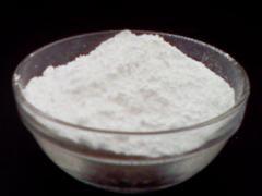 Dioxide of the titan (Titanium dioxide)