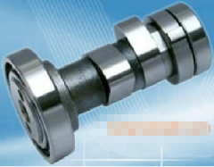 Crankshaft for chainsaw