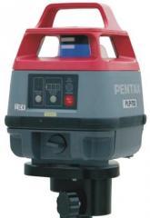 宾得PLP700系列激光扫平仪