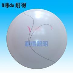 LED Ceiling Light Series-幸运草