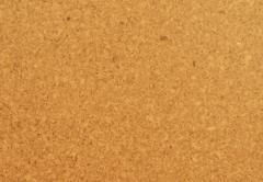 锁扣式软木地板系列-D9311