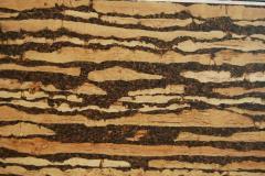 锁扣式软木地板系列-D9360