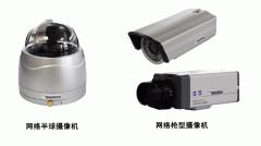 WEB-cameras