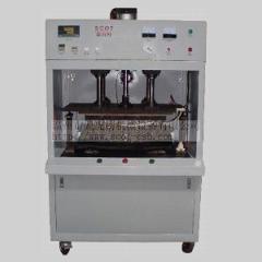 标准型热熔机