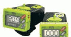 Gas alarm portable industrial