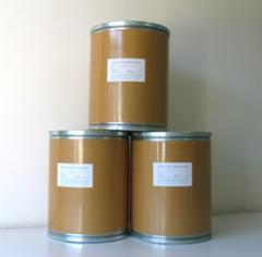 95%吡丙醚原药(PYRIPROXYFEN TECH)