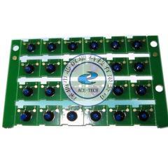 惠普/HP CE285 硒鼓芯片 打印机芯片 计数芯片
