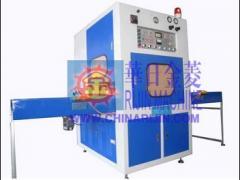 High Power High Frequency Welding Machine