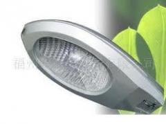 CCM陶瓷复金属路灯