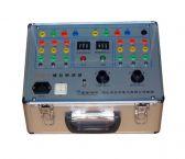 ZYM-4 analog circuit breaker