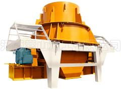 Vibrogrinding machines