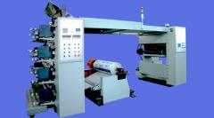 Spare parts for printing equipment