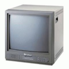 Videomonitors