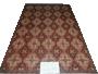 Carpets-T020