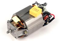 RY5441系列串激电动机