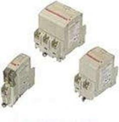 Switch-fuse block