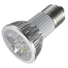 Light  KING-E27-4B