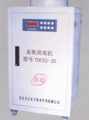 臭氧消毒净化机