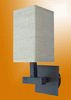 Wall lamp 70208/1W