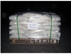 Sodium bromide, pharmacopoeial